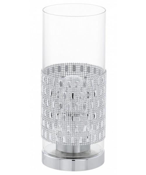 Настольная лампа EGLO 94619 Torvisco