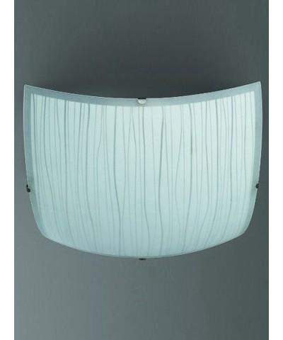 Потолочный светильник MASSIVE 30011/67/10 Zebra