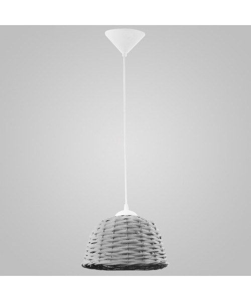 Подвесной светильник EGLO 93372 Campilo 1