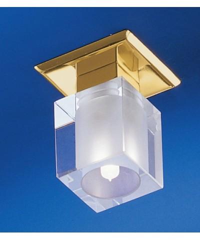 Точечный светильник EGLO 83797
