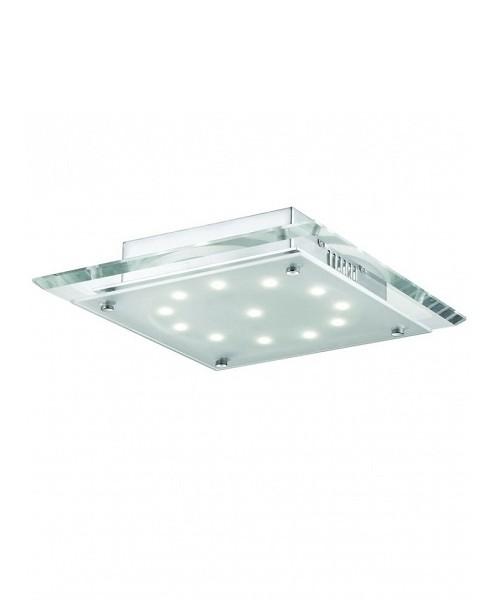 Потолочный светильник IDEAL LUX 074214 PACIFIC PL12