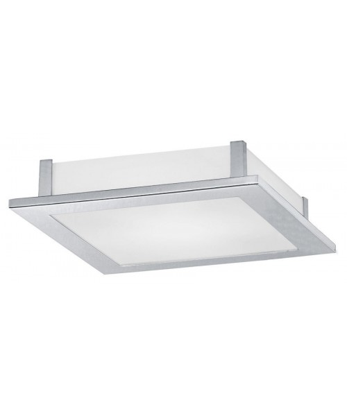 Потолочный светильник Eglo 85093 Auriga