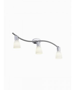 IDEAL LUX 002774 SNAKE AP3