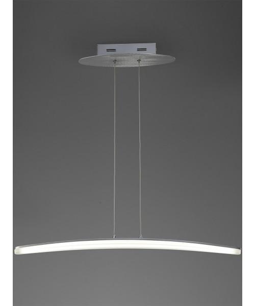 Подвесной светильник MANTRA 4081 HEMISFERIC