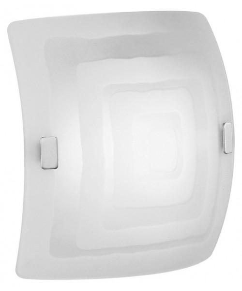 Потолочный светильник EGLO 86851 Borgo 1