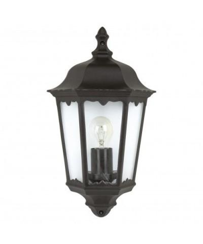 Уличный светильник Eglo 93459 Navedo
