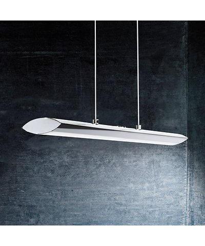Подвесной светильник EGLO 93771 Pellaro
