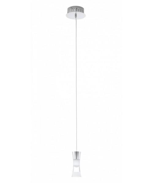 Подвесной светильник Eglo 94478 Pancento