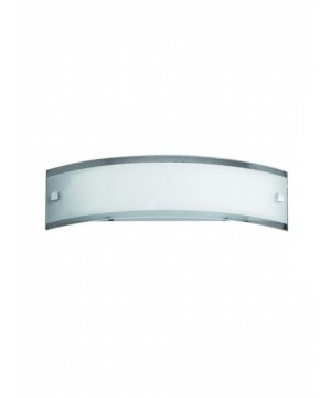 IDEAL LUX 005294 DENIS AP1 SMALL
