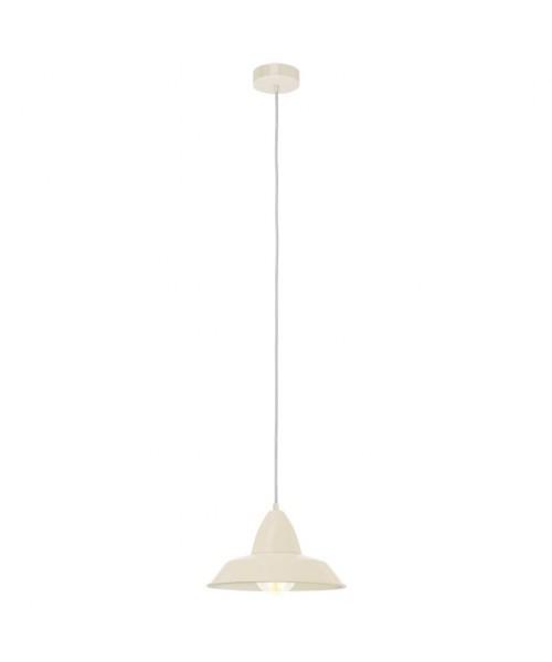 Подвесной светильник EGLO 49245 Vintage