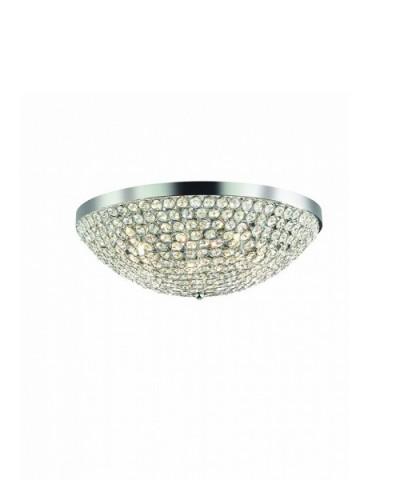 Потолочный светильник IDEAL LUX 059143 ORION PL5