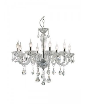 Ideal Lux 034720 TIEPOLO SP8