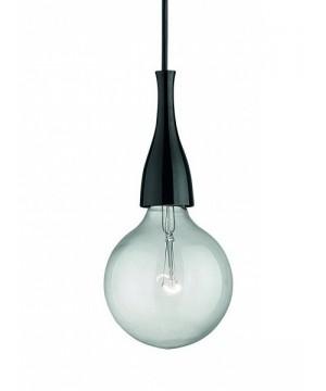 Ideal Lux 009407 MINIMAL SP1 NERO