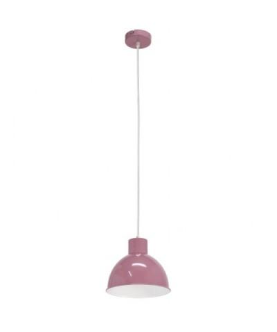 Подвесной светильник EGLO 49241 Vintage