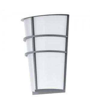 Уличный светильник Eglo 94137 Breganzo