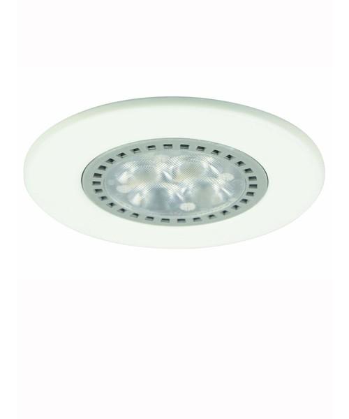 Точечный светильник LIGHT TOPPS LT11410