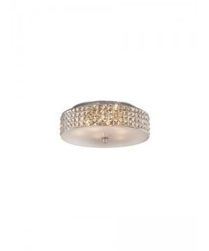 IDEAL LUX 000657 ROMA PL6