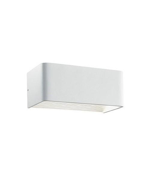 Настенный светильник IDEAL LUX 017518 CLICK AP6 BIG