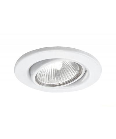 Точечный светильник EGLO 5464 Einbauspot 12V (набор из 3 шт)