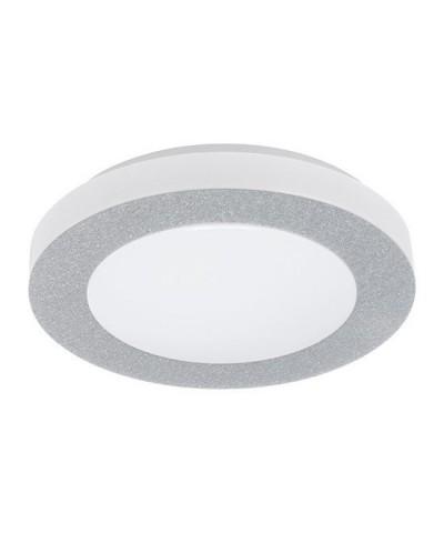 Потолочный светильник Eglo 93507 Carpi 1