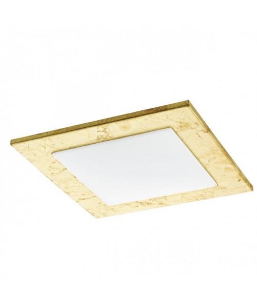 Потолочный светильник EGLO 94553 Ciolini
