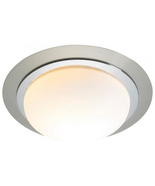 Потолочный светильник MARKSLOJD Trosa 100198