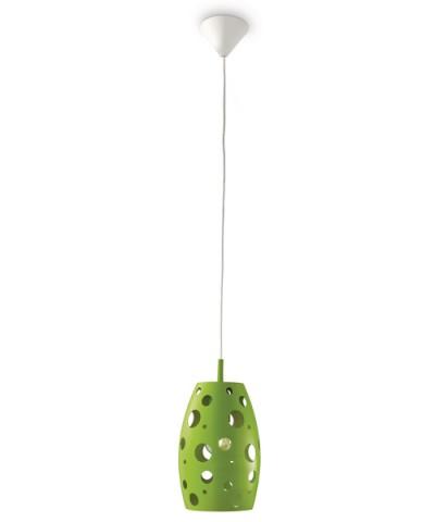 Подвесной светильник PHILIPS 40245/33/16 Assai