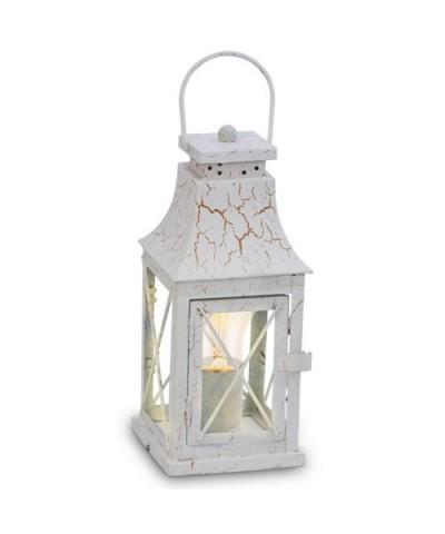 Настольная лампа EGLO 49295 Vintage