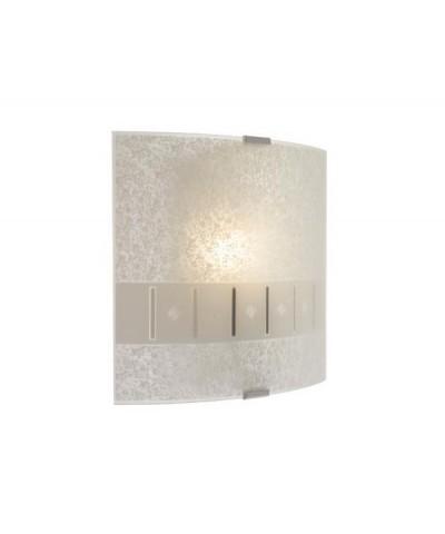 Настенный светильник MARKSLOJD 417641;474428 Leona