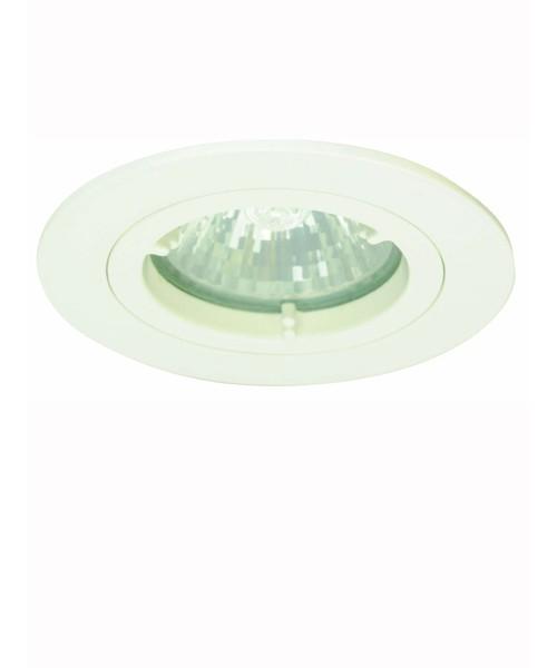 Точечный светильник LIGHT TOPPS LT14210