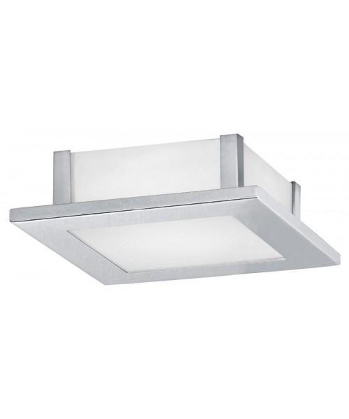Потолочный светильник EGLO 85092 Auriga