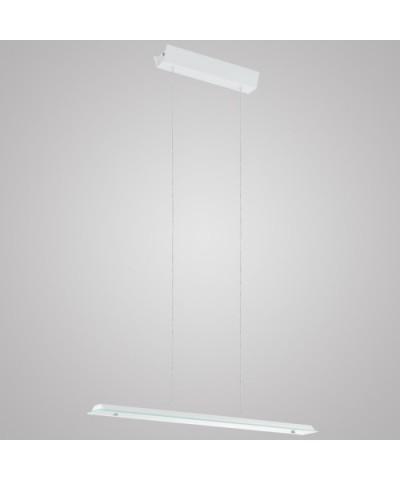 Подвесной светильник EGLO 93354 Paramo