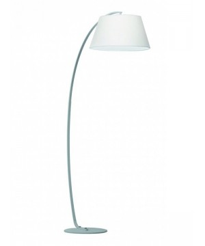 IDEAL LUX 051741 PAGODA PT1 BIANCO