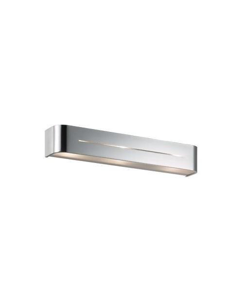 Настенный светильник IDEAL LUX 051949 POSTA AP3 CROMO