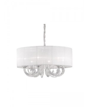 Ideal Lux 035826 SWAN SP6