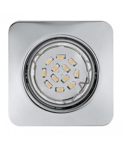 Точечный светильник Eglo 94267 Peneto