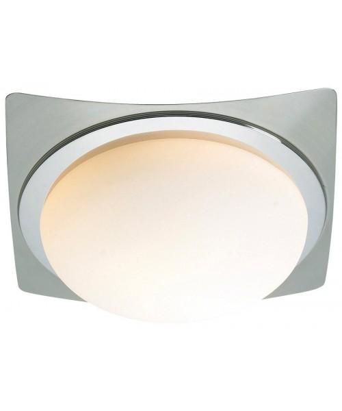 Потолочный светильник MARKSLOJD 100199 Trosa