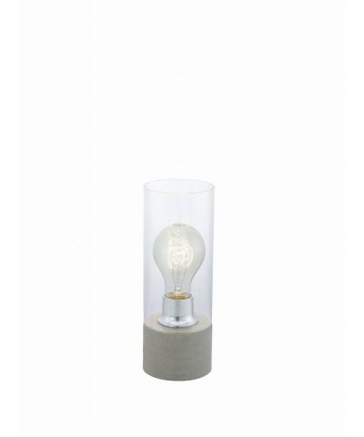 Настольная лампа Eglo 94549 Torvisco 1