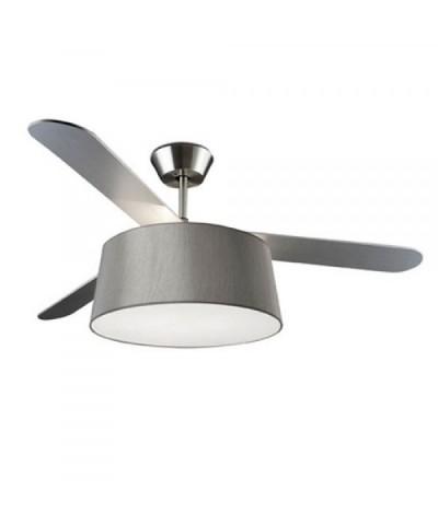 Люстра вентилятор LEDS-C4 30-4357-81-82