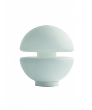 Ideal Lux 002552 OLIVER TL1 MEDIUM