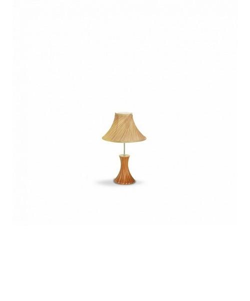 Настольная лампа IDEAL LUX 017716 BIVA-50 TL1 SMALL
