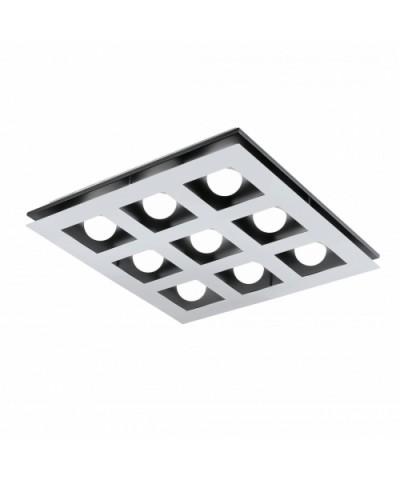 Потолочный светильник EGLO 94234 Bellamonte