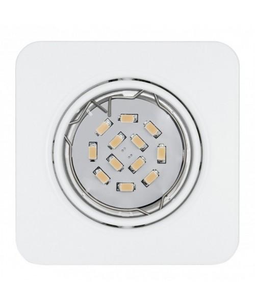 Точечный светильник Eglo 94262 Peneto