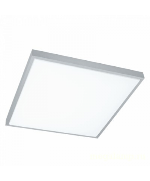 Потолочный светильник Eglo 93775 Idun 1