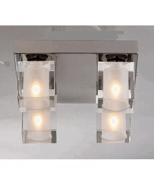 Потолочный светильник Markslojd  407344-457121 Amarant