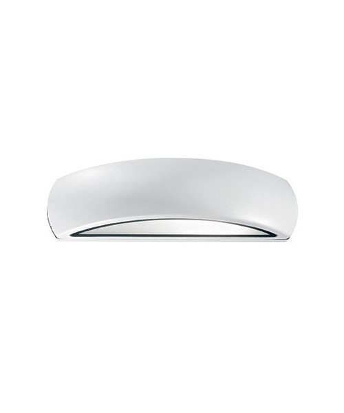 IDEAL LUX 092195 GIOVE AP1 BIANCO