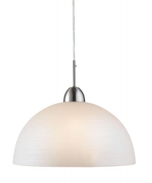 Подвесной светильник MARKSLOJD 102674 Fredrikstad