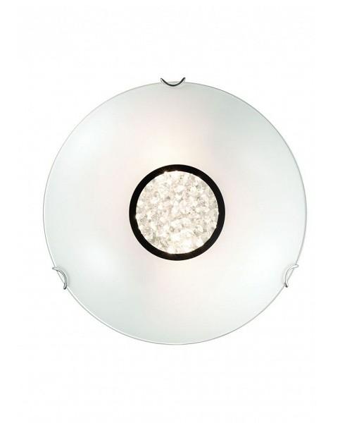 Потолочный светильник IDEAL LUX 078953 OBLO' PL4