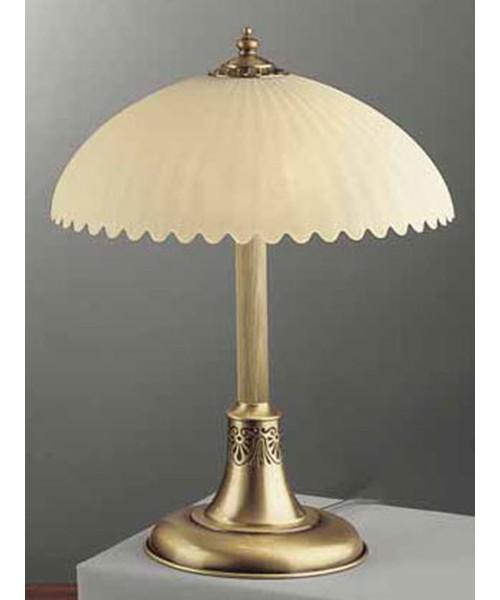 Настольная лампа RECCAGNI ANGELO  P. 826