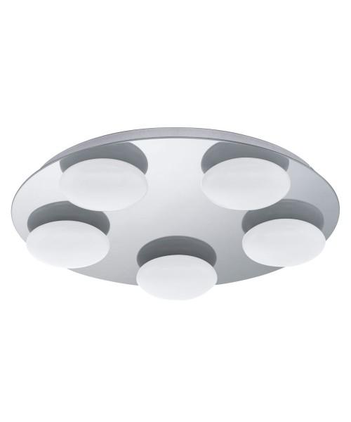 Потолочный светильник EGLO 93502 Becerro